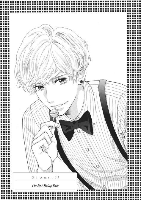 die 29 besten bilder von manga in 2020  zeichnungen