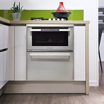 Candy Duo609x Combine Four Lave Vaisselle Boulanger Four Lave Vaisselle Combine Four Lave Vaisselle Petit Lave Vaisselle