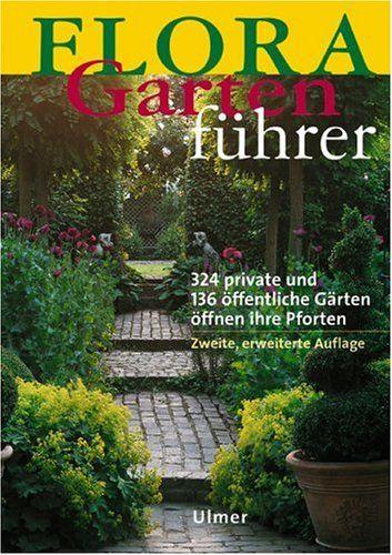 10 Zeitschrift Gartengestaltung Gartengestaltung Garten Mein Schoner Garten Spezial
