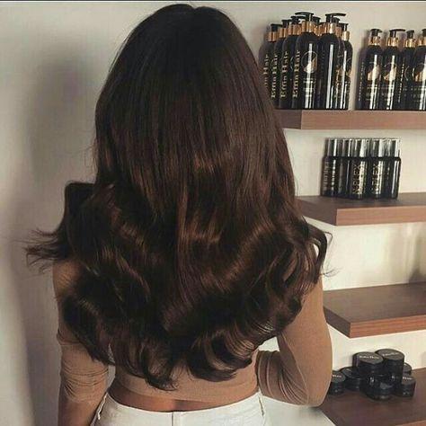 500 Hair Color 2020 Japan Ideas Hair Hair Color Hair Styles