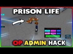 Roblox Apk Download Apkhere Op Roblox Prison Life Admin Hack Working 05 May 19 Update 2020 Roblox Robux Hack Best Cheats To Get Free Robux Robl In 2020 Prison Life Roblox Funny Roblox