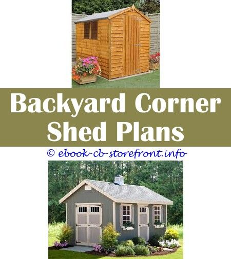 7 Efficient Clever Ideas Gable Roof Storage Shed Plans 12x12 Barn Shed Plans Free Easy Shed Building Plans Garage And Shed Plans Lean To Storage Shed Plans