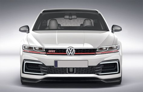 The 2020 Vw Gti News Specs Release Date Price Volkswagen S Electrification Press Could Get To The New Vw Gti Volkswagen Golf R Volkswagen Touran Golf Gti