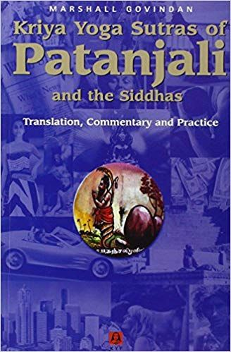 I Sutra Del Kriya Yoga Di Patanjali E Dei Siddha Pdf Download Ebook Gratis Libro Leggere Online I Sutra Del Kriya Yoga Di Patanjali E Dei S Yoga Libri Leggende