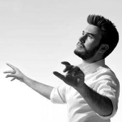 Mustafa Ceceli Yaz Bunu Bir Kenara Sarkisini Beklemeden Indir Dur Thumbs Up