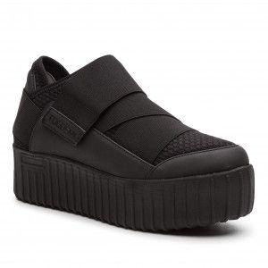 Damskie Pl 30 Przecena Do 25 Rozmiar 38 Www Eobuwie Com Pl Sneakers All Black Sneakers Shoes