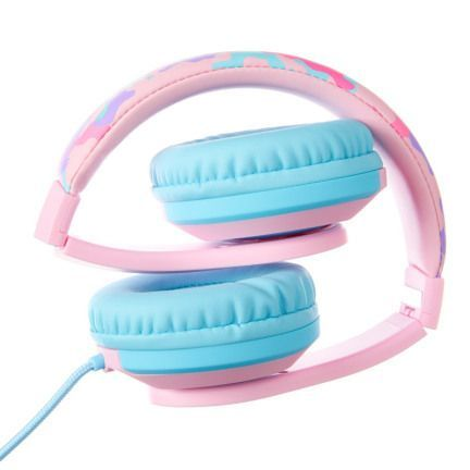 free delivery latest crazy price Smiggle, Now You See Me Headphones, £20.00 | Headphones, Kids ...