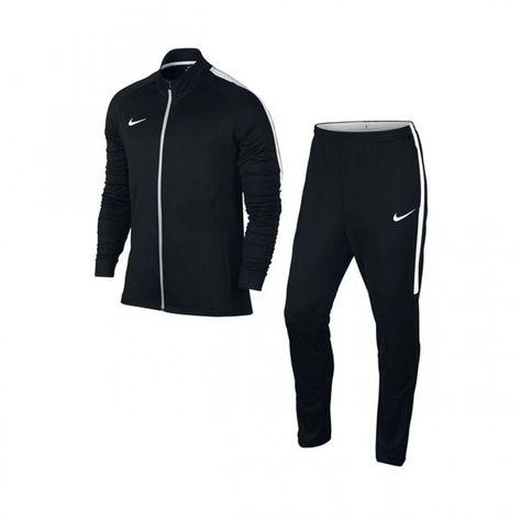 acheter en ligne ba005 1f534 Ensemble De Survêtement Nike De Football Dry Academy ...