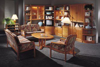Living Room Wood Doors Interior Wooden Sofa Set Oak Interior Doors