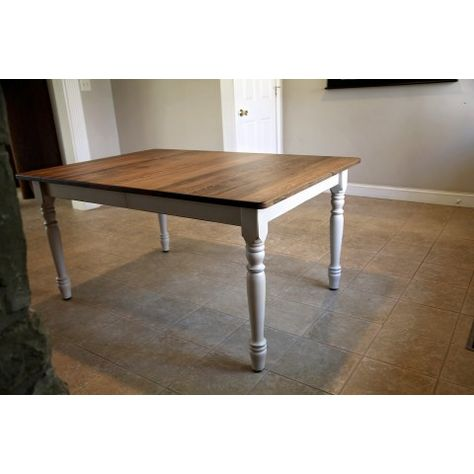 extension table peaceful valley amish furniture rh pintower com
