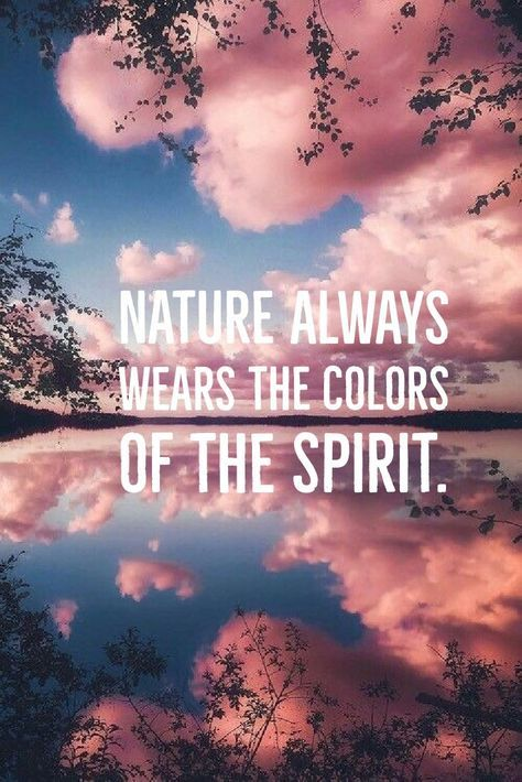 24 Of The Most Beautiful Quotes About Nature Mother Nature Quotes Nature Quotes Adventure Nature Quotes