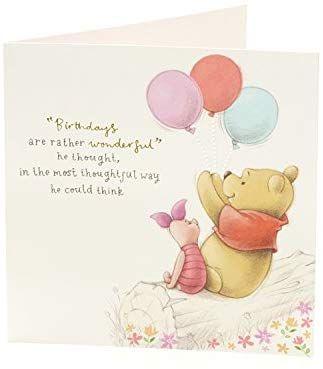 Pooh And Piglet Winnie The Pooh Friends Winnie The Pooh