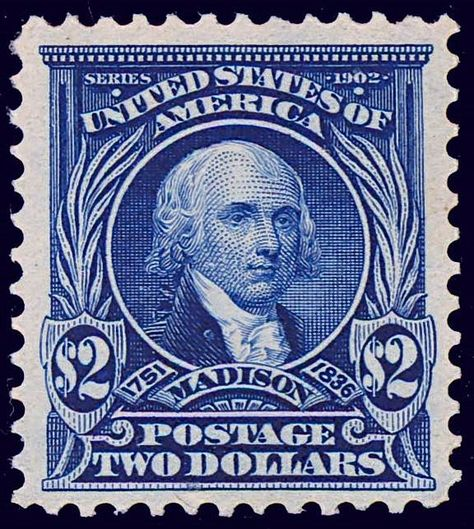 Pin By Worldstampshowboston2026 On New York Stamps Postage