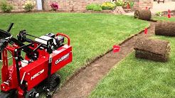 Grass Sod For Sale Near Me The Best Sod Farms Near You To Buy Sod Cutter Lawn Care Business Backyard Landscaping