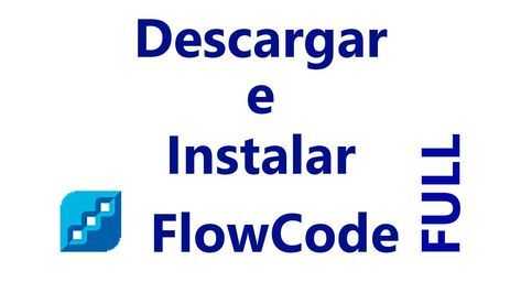 Book flowcode 5 flowcode pinterest books fandeluxe Images