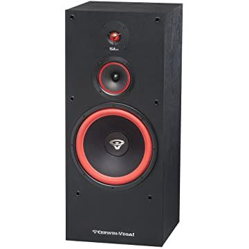 Amazon Com Shopping Cart In 2020 Tower Speakers Hifi Vega