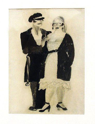 """Картинки по запросу """"Владимир Лебедев Ты то что надо! 1923"""""""