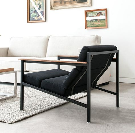 steel bondage bed frame with multiple restraint tie points interior design and decor pinterest bed frames steel and bedrooms