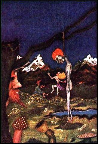 Aleister Crowley - Wikipedia, the free encyclopedia