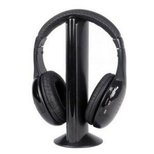 Style The Tech Greek In You With Best Wireless Headphones Wireless Headphones Headphones With Microphone Headphones