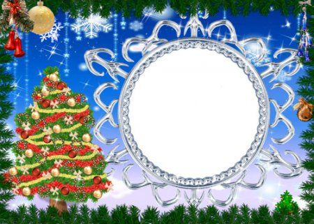 Christmas Picture Frames 5×7 | Framejdi.org
