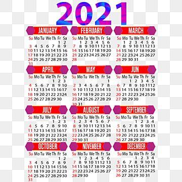 Diseno De Calendario Creativo Del Ano 2021 2021 Calendario 2021 Ano Png Y Psd Para Descargar Gratis Pngtree Calendario Para Imprimir Gratis Diseno De Calendarios Calendario De Agosto