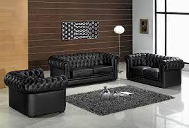 Phenomenal Image Result For Sofa Set Designs In Kenya Shelves Forskolin Free Trial Chair Design Images Forskolin Free Trialorg