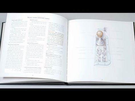 Maclaren F1 Owners Manual 2014.