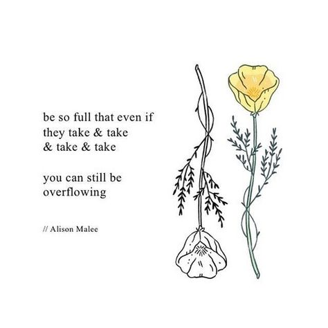✧ pinterest: positividy ✧ | Positive Quotes | Self love ...