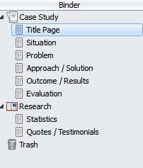write my remedial math dissertation methodology
