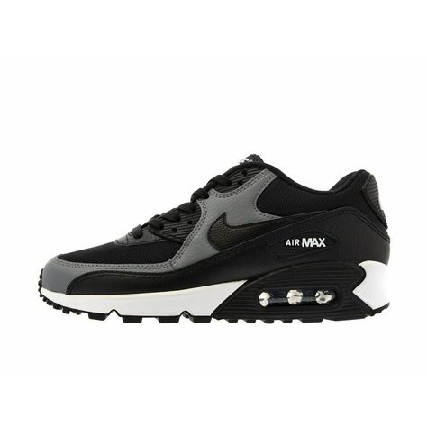 570844e2e98 Basket Nike Air Max 90 - 325213-037 - Taille   40 41 42 43 39 36 37 38