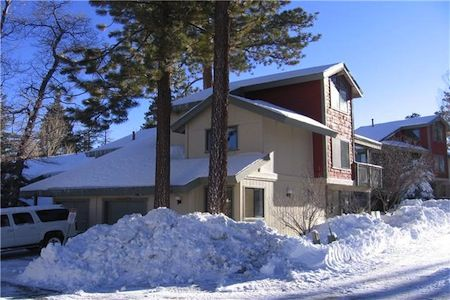 14 best big bear cabins for rent images on pinterest wood cabins