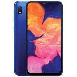 لوازم جانبی گوشی Samsung Galaxy A10 Samsung Galaxy Samsung Mobile Samsung