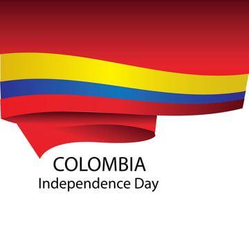 Bandera De Colombia El Dia De La Independencia Resumen America Antecedentes Png Y Vector Para Descargar Gratis Pngtree Bandera De Colombia Dia De La Independencia Colombia