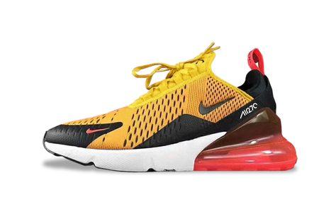 Nike air max, Nike air huarache