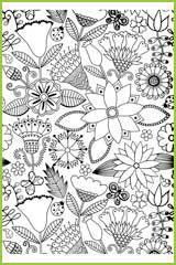Coloriages Anti Stress Pintar Colorir E Desenhos