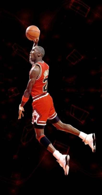 Basket Ball Logo Michael Jordan 57 Ideas Michael Jordan Pictures Michael Jordan Wallpaper Iphone Michael Jordan Best michael jordan iphone wallpaper