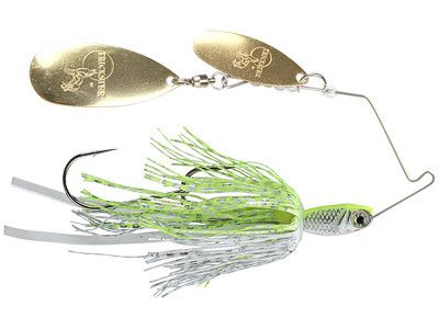 The Fish Catcher Free Shipping 4 1//4 oz 7.1g Lures For Trout