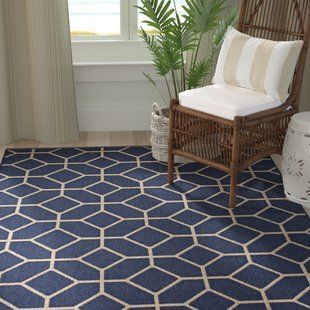 100 Beach Rugs Discover The Top Rated Coastal Area Rugs And Nautical Rugs For Your Beach Home Area Rugs Brown Area Rugs Outdoor Area Rugs