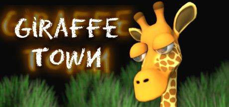 Giraffe Town In 2021 Giraffe Giraffe Species Animal Adventure Park