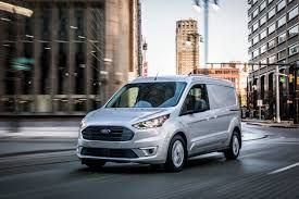 Ford Transit Google Search Ford Transit Ford Suv