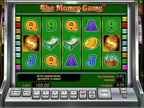 Игры игровые автоматы обезьяны