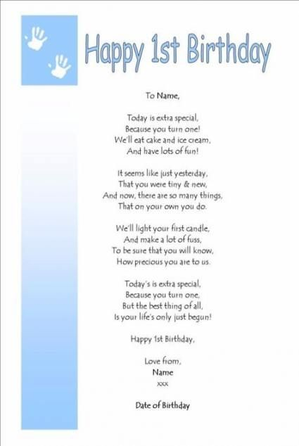 39 Ideas For Gift Cars Ideas For Boys Girls First Birthday Quotes Birthday Boy Quotes Birthday Verses For Cards