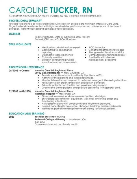 Juvenile Detention Officer Resume Objective -    www - police officer sample resume