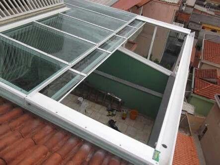pin oleh coty isasi di ventanas   genteng atap, ide