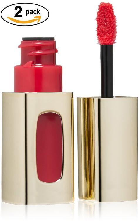 Pin On Best Makeup Lipsticks
