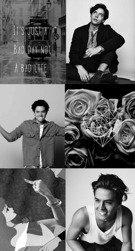 wallpaper cole sprouse