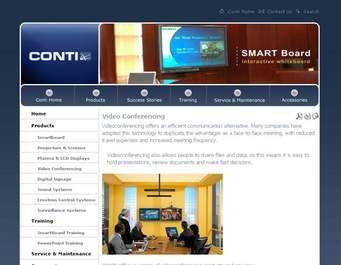 Web Design Online Website Design Online Websitedesign Websitedesignonline Websitedesignagency Mobilea Online Web Design Website Building Tools Web Design