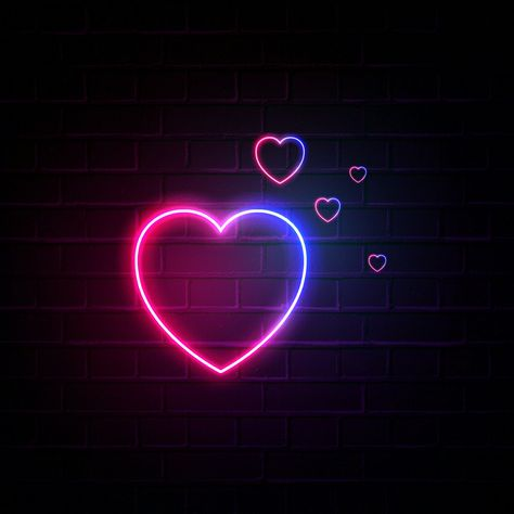 Discover the coolest 💜 #background #heart #neon #4asno4i #freetoedit #ftestickers #stickers ·························•••᎒▲᎒•••························· •ⓄⓃⓁⓎꞀ