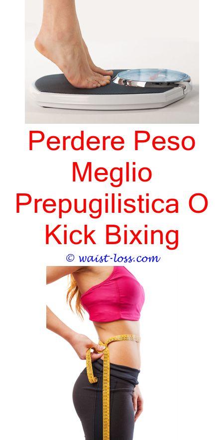 trucchi per perdere peso velocemente senza dieta o esercizio fisico